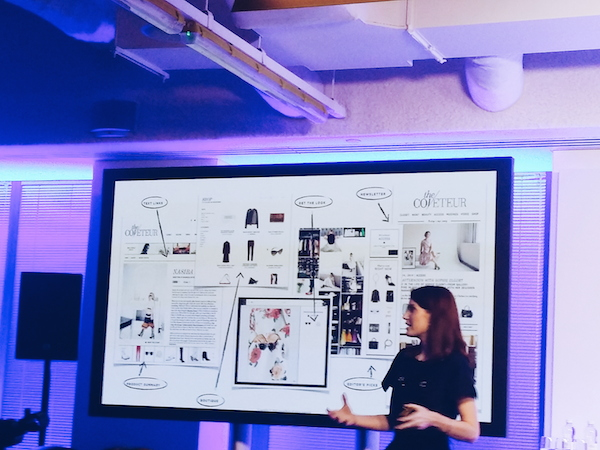 WIRED-Retail-Amber-Venz-Rewardstyle-Like-To-Know-It