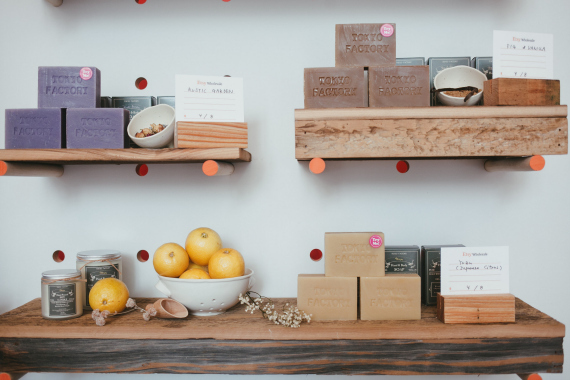 WIRED-Retail-Etsy-House-pop-up-shop