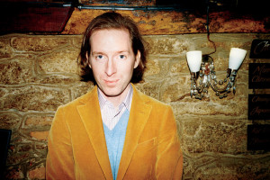 Wes-Anderson-WSJ-magazine