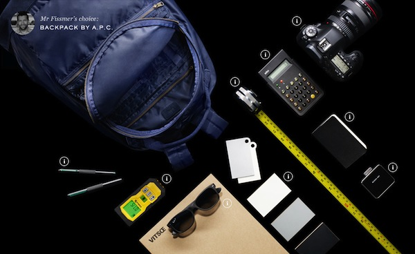 Whats-in-your-man-bag-Mr-porter 3