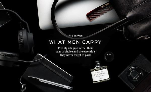 Whats-in-your-man-bag-Mr-porter