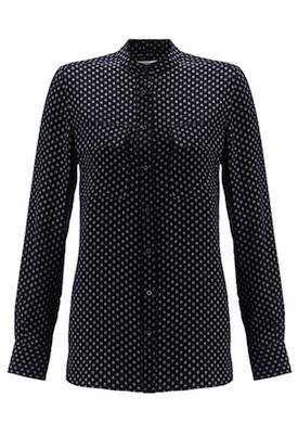 Shirt, £110