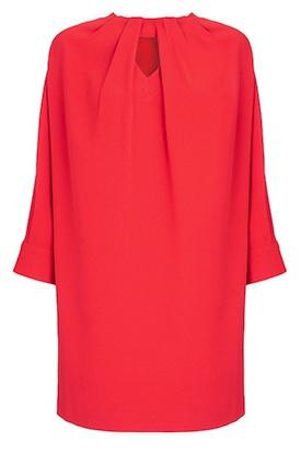 Dress, £135
