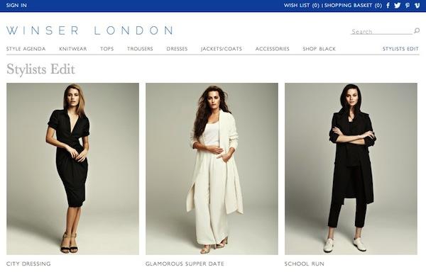 Winser-London 3