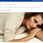 Introducing: Winser London