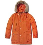 Woolrich-arctic-parka