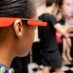 VIDEO: On YSL, Google Glass and the future of beauty retail