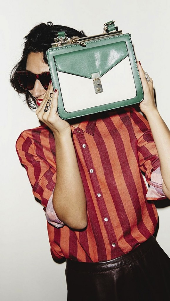 Yasmin-Sewell-Zara-pictures-tastemakers-social-commerce