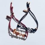 Trending now: Custom 3-D printed jewellery