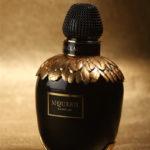 Beauty snippets: McQueen parfum, By Kilian, Farfetch, Buly 1803, Estee Lauder, Glamour, Fenwick, NARS, Bobbi Brown