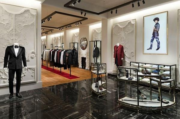 alexander-mcqueen-saville-row-menswear-store