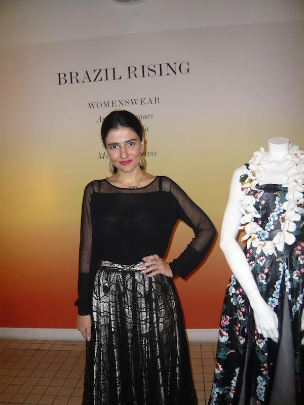 alice-ferraz-fHits-Brazil-Rising