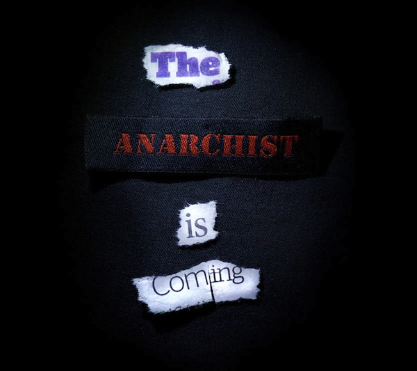 anarchist-The-Malcolm-McLaren-Generation