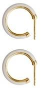 astley-clarke-earrings