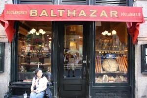 balthazar-bakery
