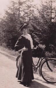 bike ladies unite tumblr 5