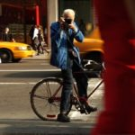 Quote of the day: Bill Cunningham