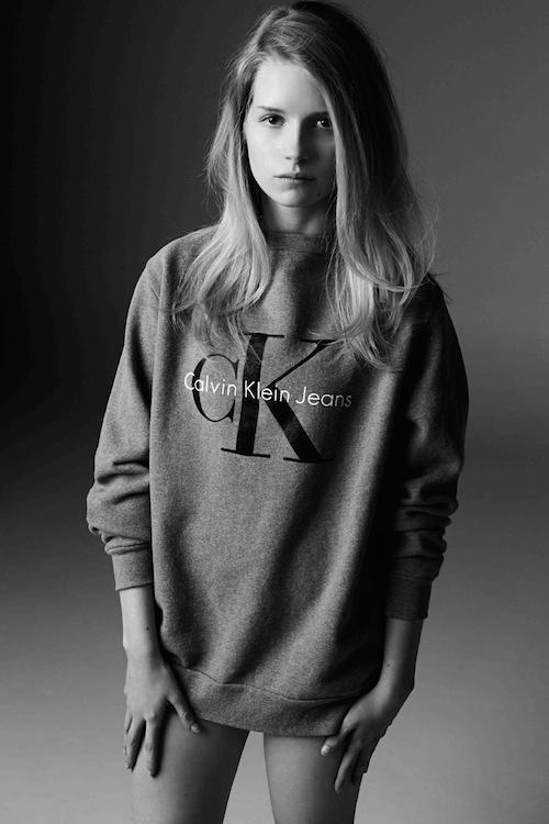 calvin-klein-sweatshirt-mytheresa-