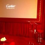 L'Odyssée de Cartier: 'an invitation to dream'