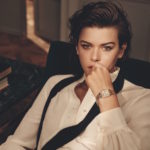 A Cartier Net-a-Porter pop-up shop is coming