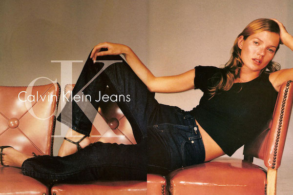 ck-jeans-19970102-katemoss