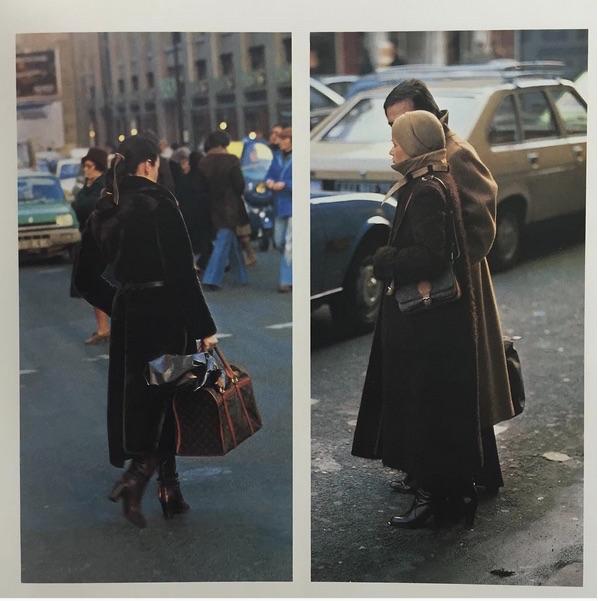 classic louis Vuitton bag