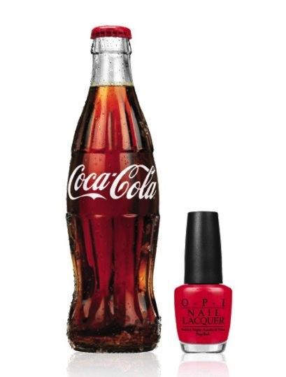 coke-opi-nail-polish
