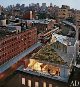 diane-von-furstenburg-new-york-apartment-architectural-digest 2.jpg