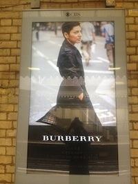 disneyrollergirl-Burberry