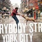 Must-see movie: Everybody Street