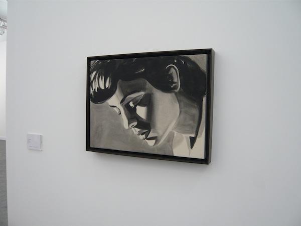 frieze-David-Salle