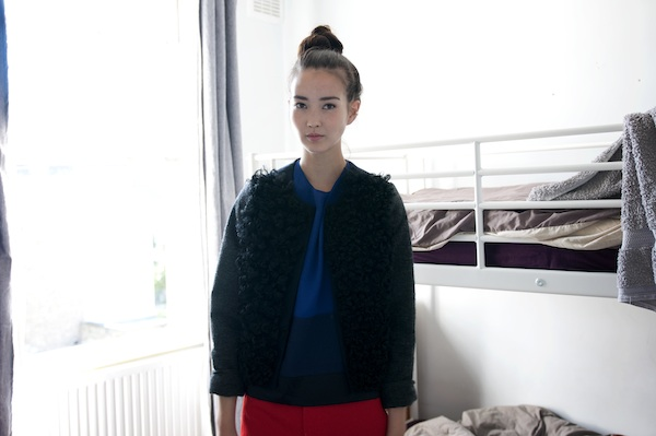jennifer-M&p-models-Flora-deborah