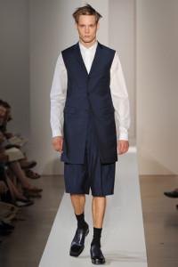 jil-sander-menswear-ss13-StyleCom  2