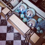Jo Malone London's Christmas crackers are here!