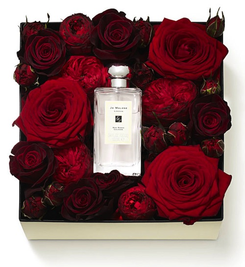 jo-malone-red-roses-valentines-harrods