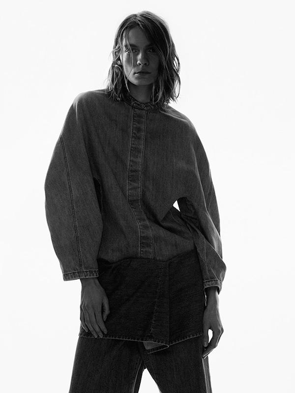joseph-fashion-ss15-campaign 3