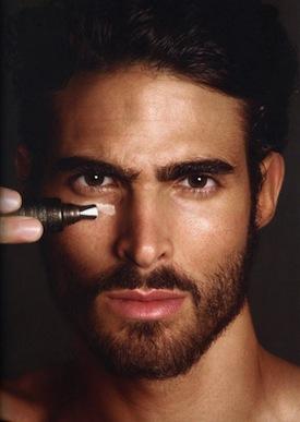 juan-betancourt-by-tom-ford-for-tom-ford-for-men-Beautyscene 2