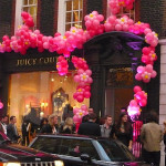 Fashion's Night Out: the highlights