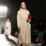 Gentlewoman style: Lauren Hutton