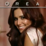 L'Oreal wants you to appear in its next hair ad!