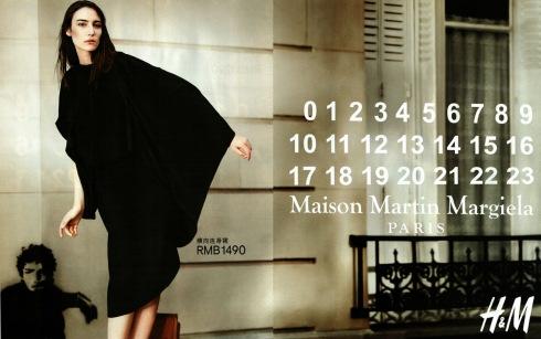 maison-martin-margiela-hm-02