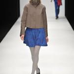 London fashion Week aw10: Day 4