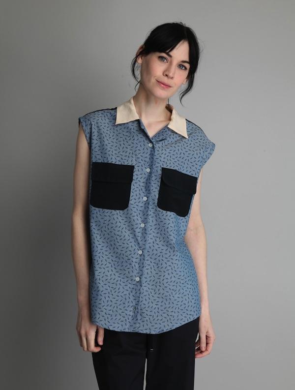 other-patti-shirt1_1