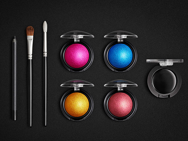 pat mcgrath labs releases phantom 002 pigment and brush set