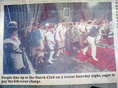 philppe-starck-nightclub-saturdaynightnewsclip-