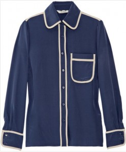pyjama-tucker-ss12 jpg