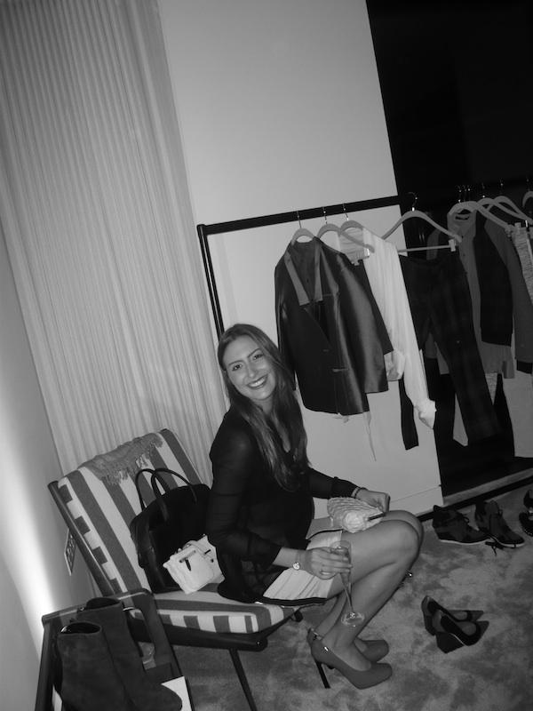 shopbop-apartment-disneyrollergirl13