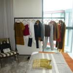 LFW: Disneyrollergirl X The Shopbop Apartment