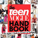 How to become a fashion editor part 2