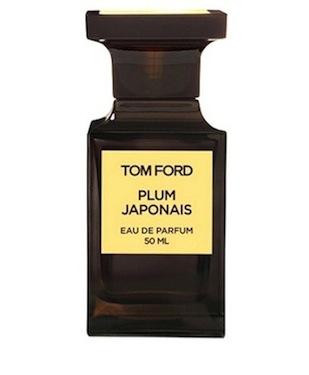tom-ford-plum-japonais